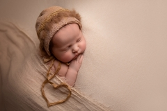 sesja noworodkowa Legnica