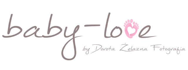 baby-love.pl